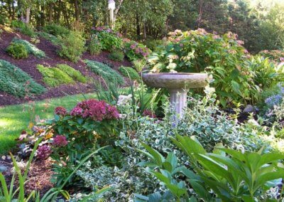 compostflowers